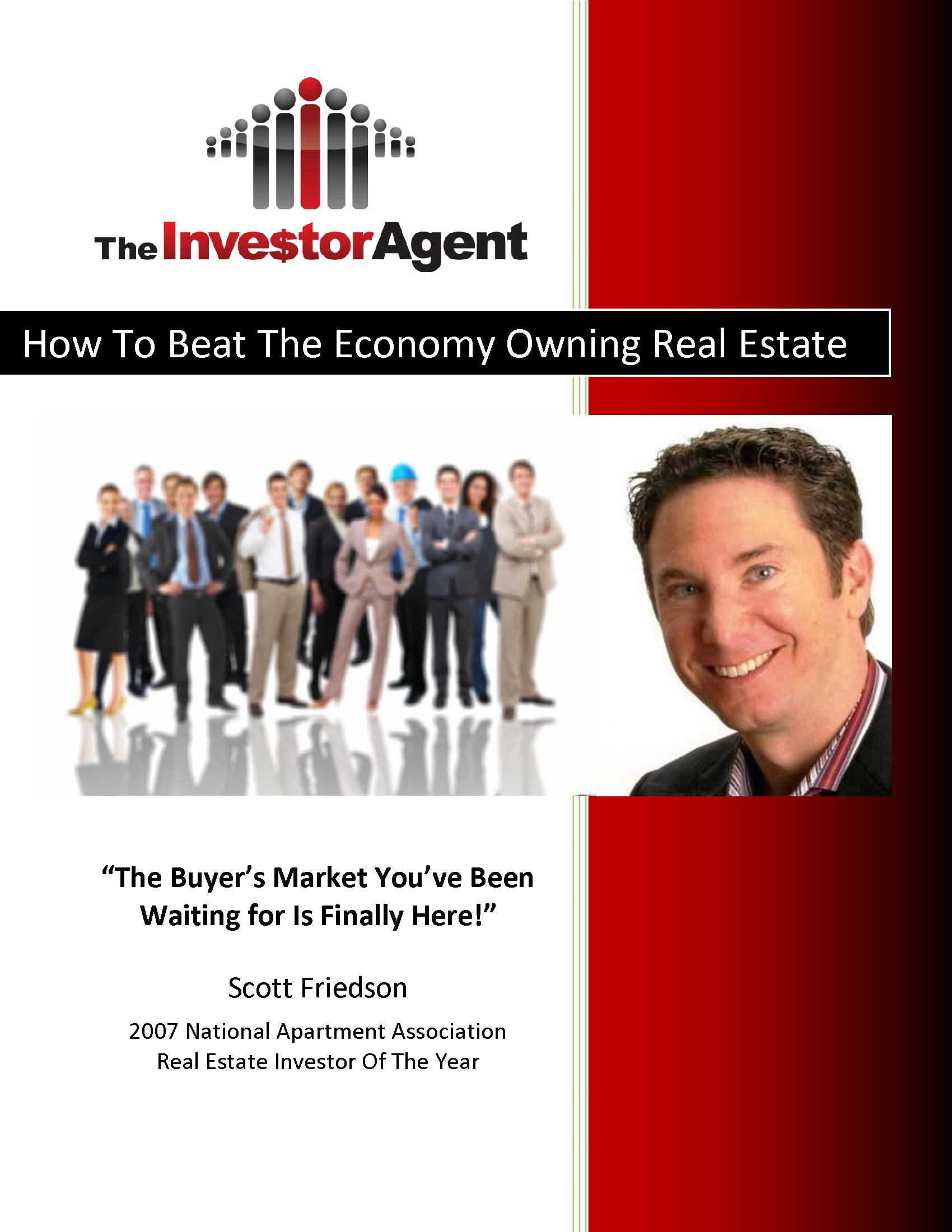 TheInvestorAgentEbook_Page_001.jpg